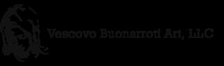 Vescovo Buonarroti Art, LLC